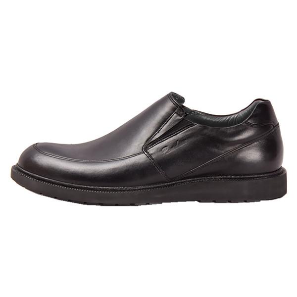 کفش روزمره مردانه پاندورامدل M2703_B