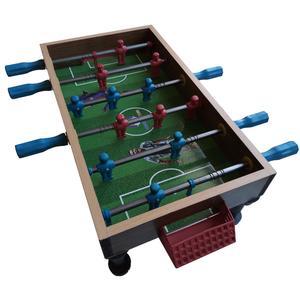 فوتبال دستی مدل 6M-PP