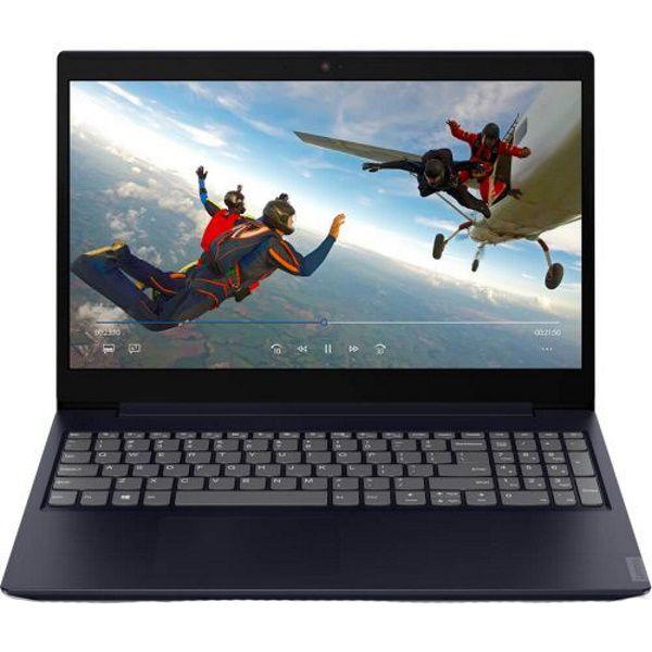 لپ تاپ لنوو مدل Ideapad L340-15api