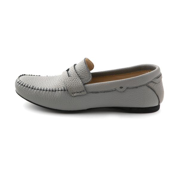 کفش روزمره زنانه برتونیکس مدل 966020