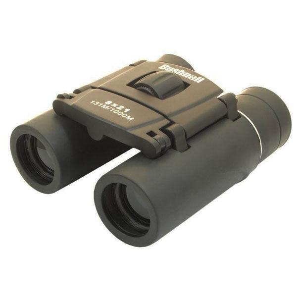 دوربین دوچشمی مدل 8x21