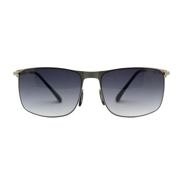 عینک آفتابی پورش دیزاین مدل P8812 N