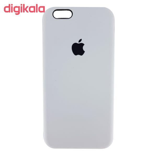 کاور مدل Master مناسب برای گوشی موبایل اپل iphone 6/6s main 1 6