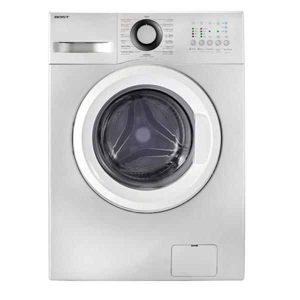 ماشین لباسشویی بست مدل  BWD-7110 ظرفیت 7 کیلوگرم