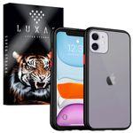 کاور لوکسار مدل G-918 مناسب برای گوشی موبایل اپل iPhone 11 thumb
