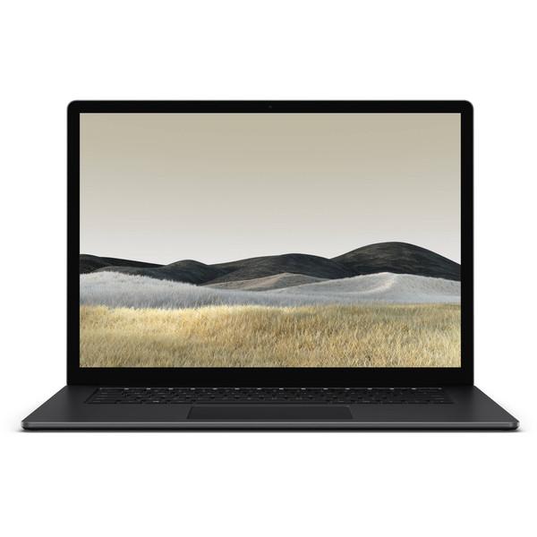 لپ تاپ 15 اینچی مایکروسافت مدل  Surface Laptop 3 - H