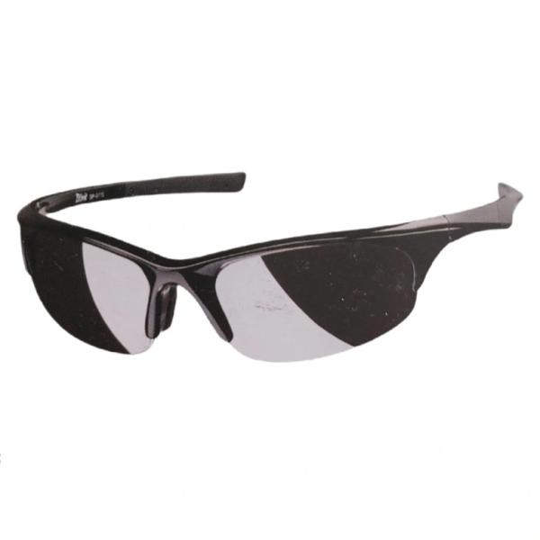 عینک دوچرخه سواری کرویت مدل Nb2023