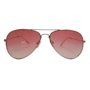 عینک آفتابی مدل 8083
