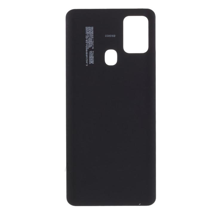 در پشت گوشی مدل WH10 مناسب برای گوشی موبایل سامسونگ Galaxy A21s                     غیر اصل