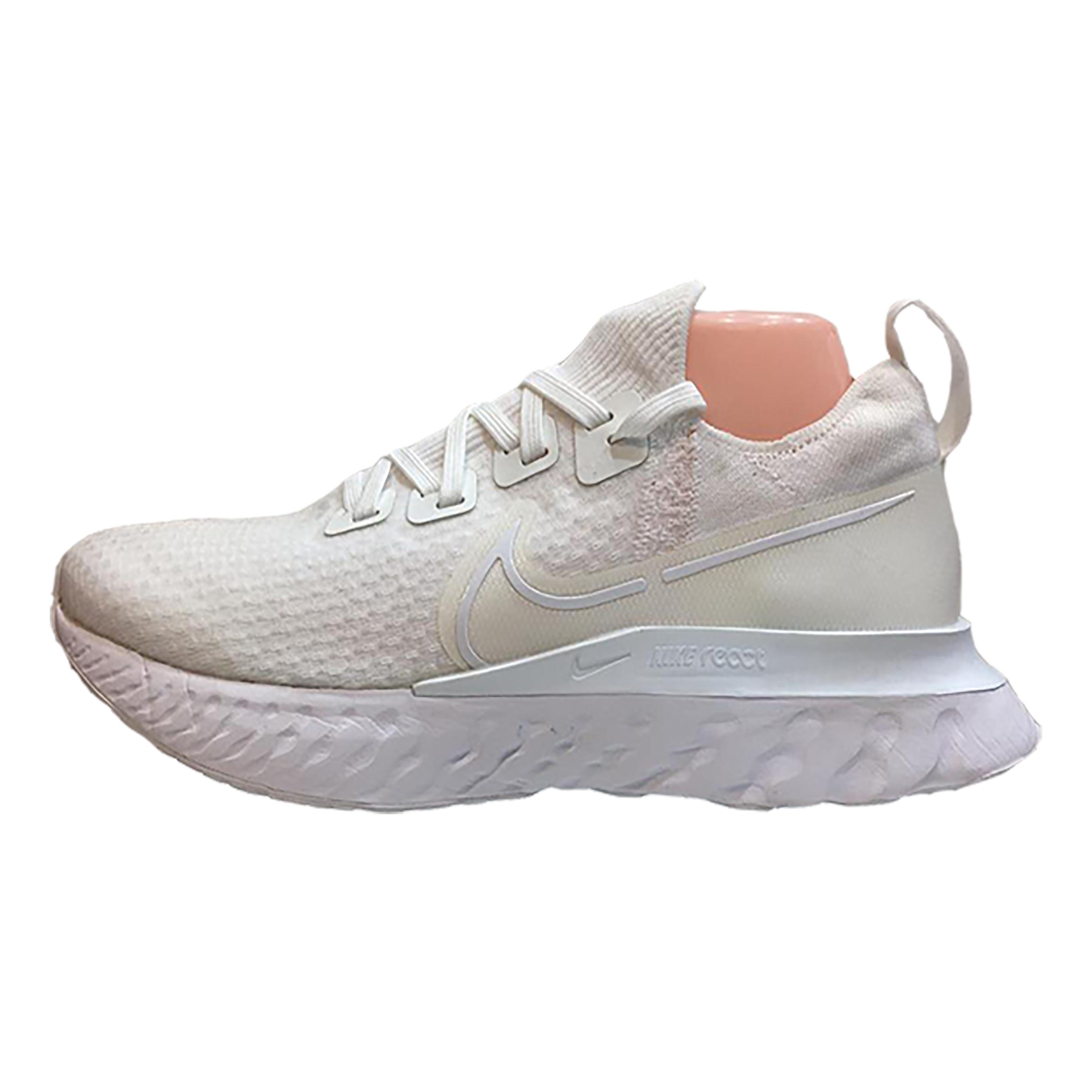 کفش پیاده روی مردانه نایکی مدل REACT             , خرید اینترنتی