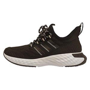 کفش پیاده روی مردانه مدل 3DF