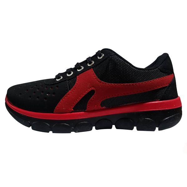 کفش راحتی پسرانه پاما کد 128