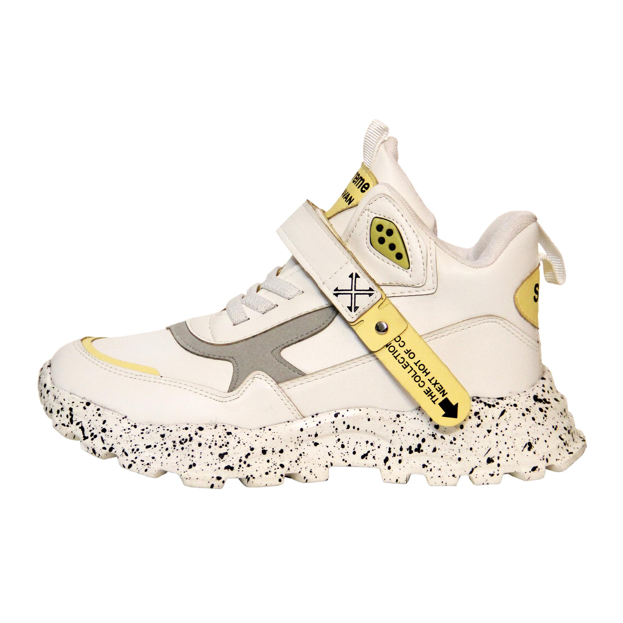 کفش بچگانه مدل 002 کد 460