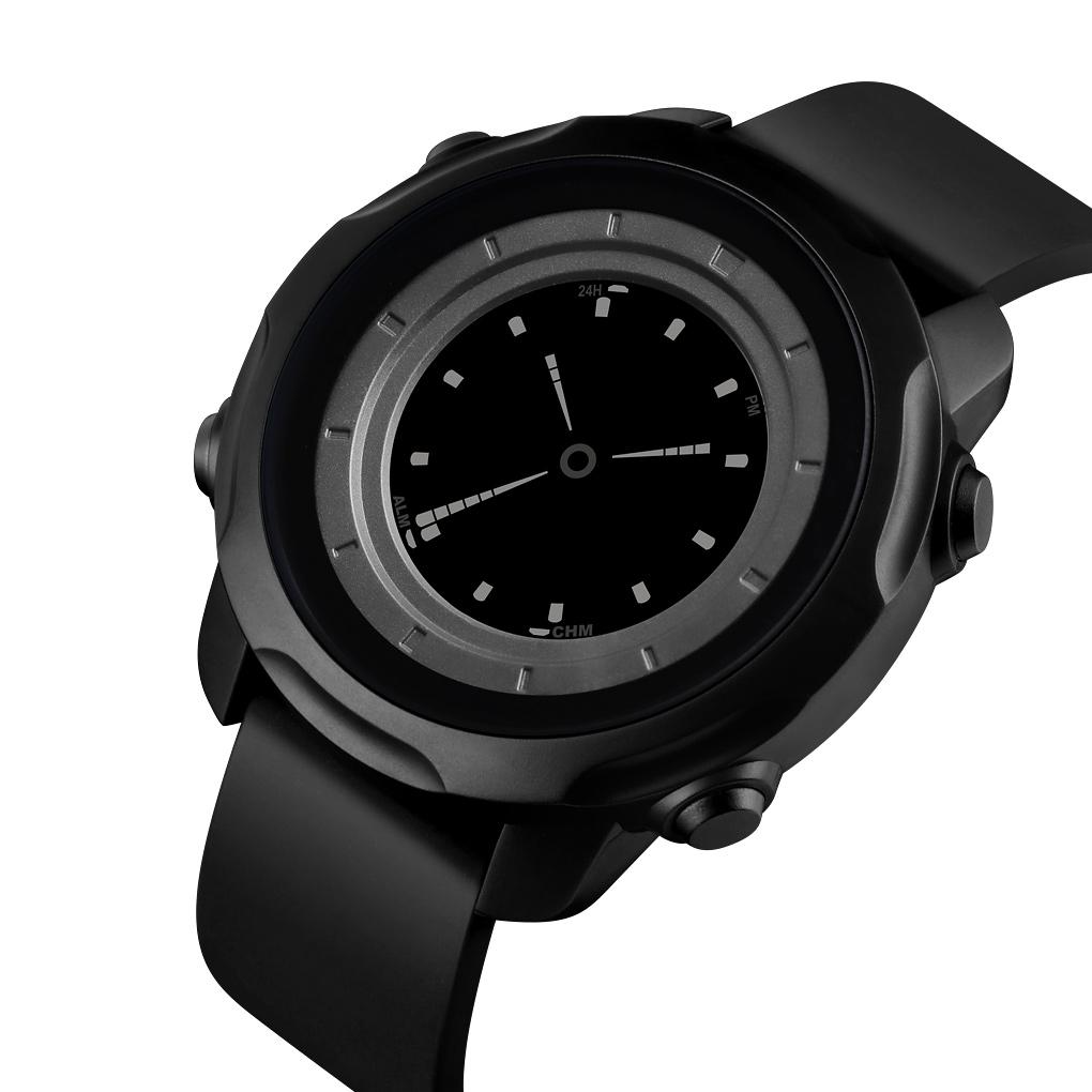 ساعت مچی دیجیتال مردانه اسکمی مدل 1571             قیمت