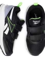 کفش مخصوص دویدن بچگانه ریباک مدل EF3330 -  - 4