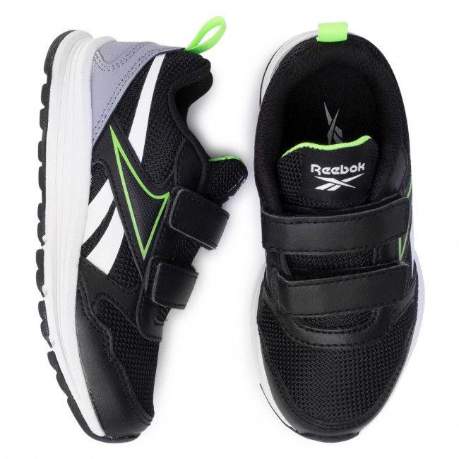 کفش مخصوص دویدن بچگانه ریباک مدل EF3330 -  - 5