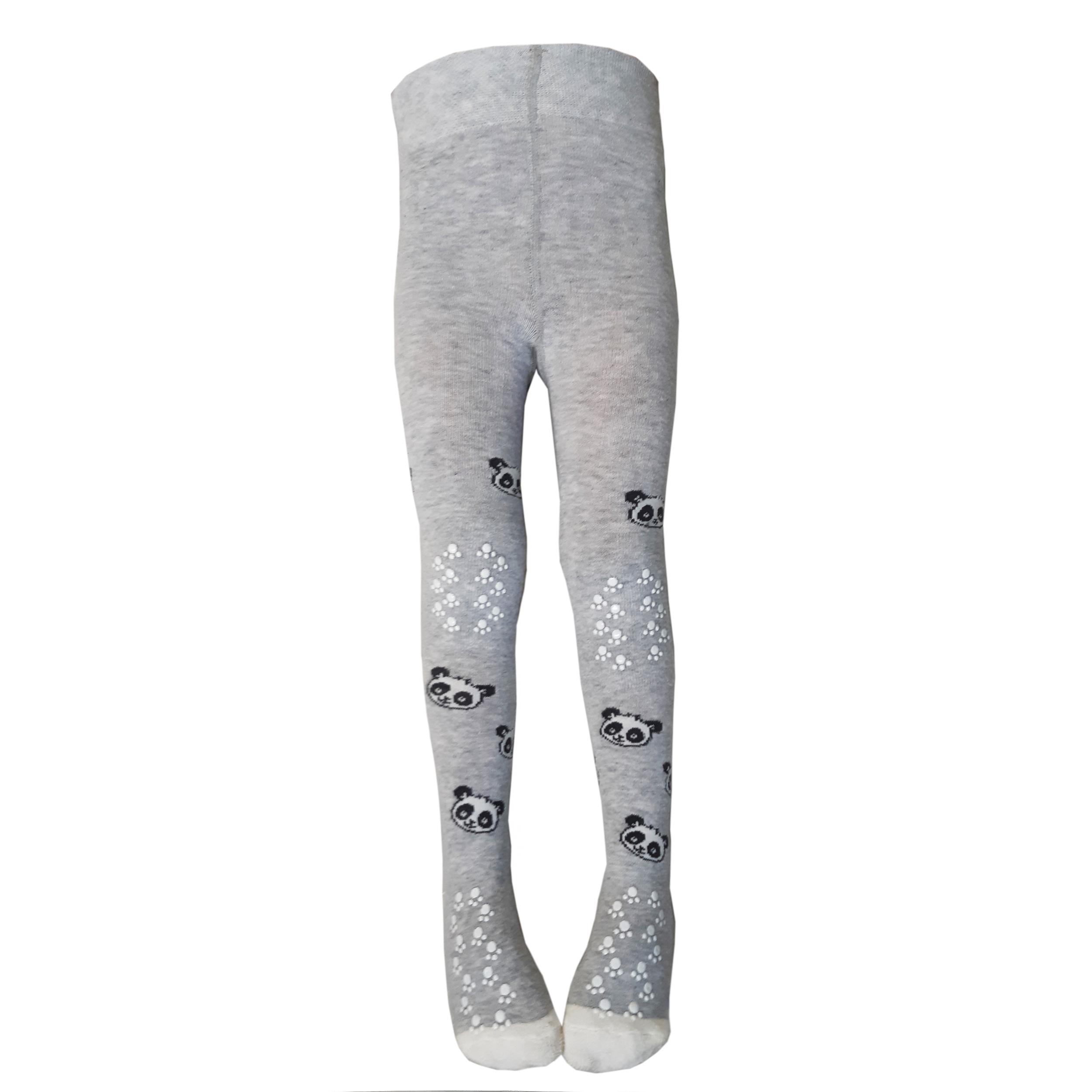 جوراب شلواری دخترانه لوپیلو مدل s01