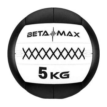 توپ وال بال بتا مدل مکس وزن 5 کیلوگرمی