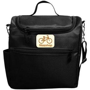کیف دوچرخه نیازشاپ مدل NP9898