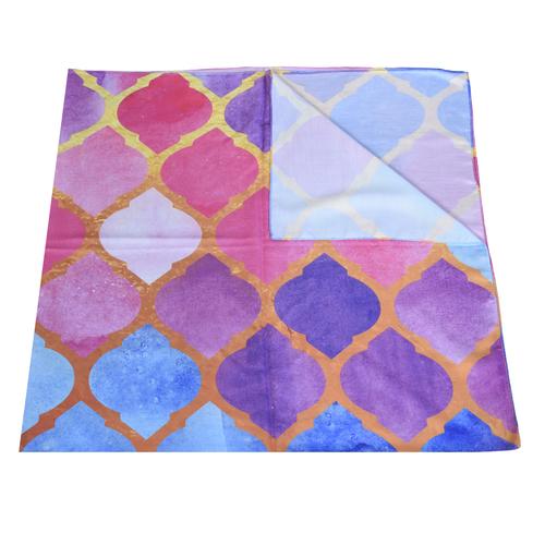 روسری زنانه کد R-980232