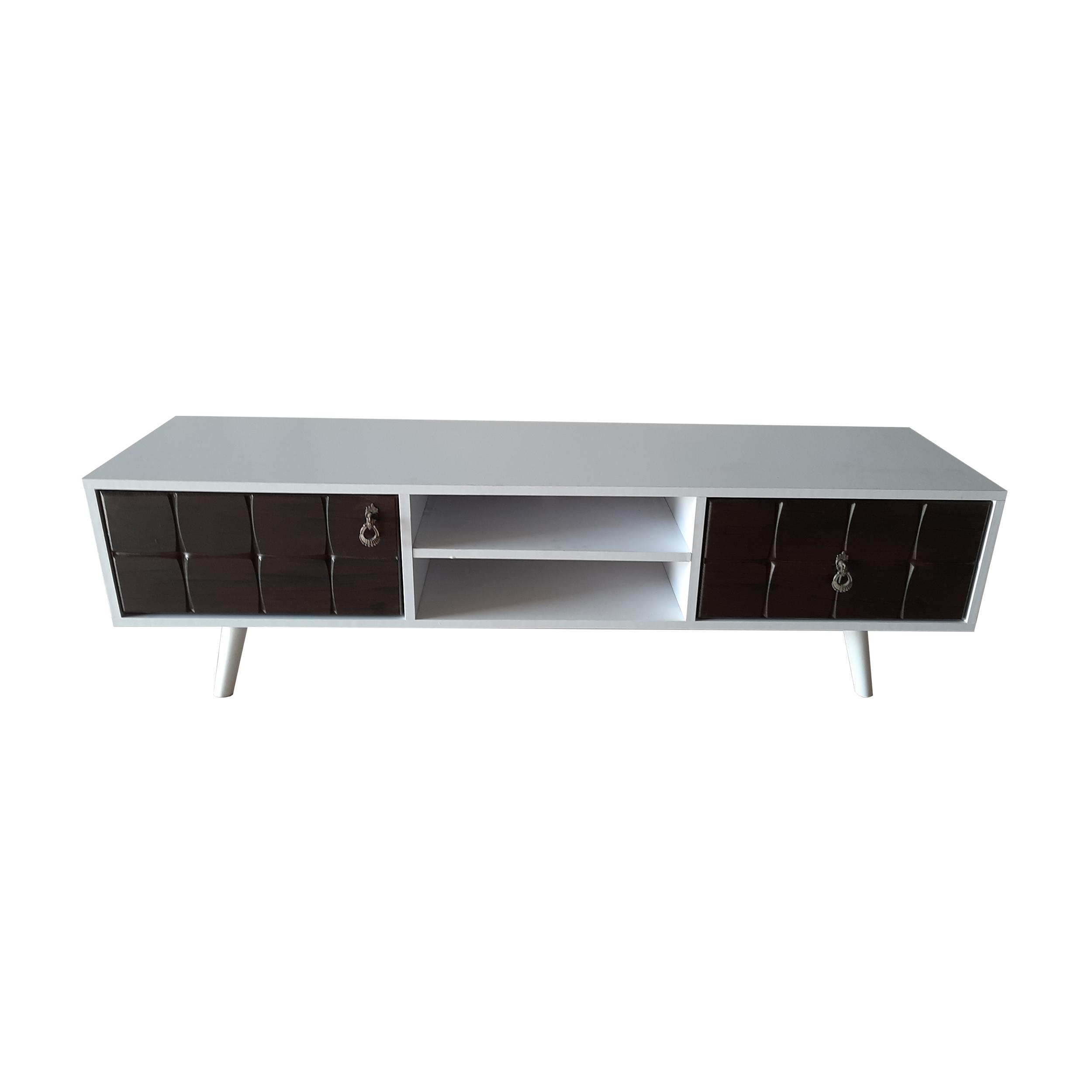میز تلویزیون مدل MK140