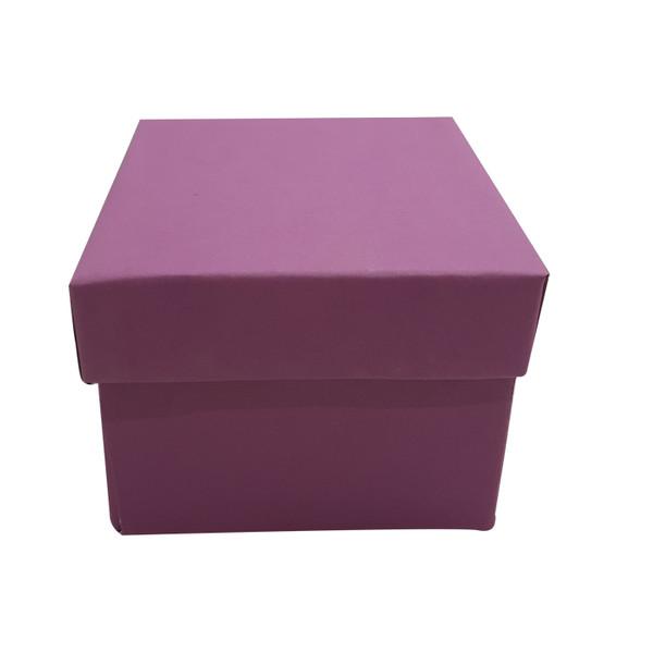 جعبه هدیه کد 1245A18