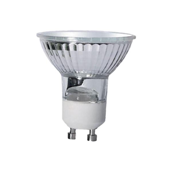 لامپ هالوژن 50 وات لامپ نور مدل PR پایه GU10