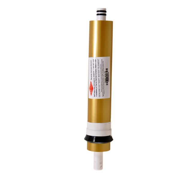 فیلتر دستگاه تصفیه کننده آب سافت واتر مدل Membrane-4