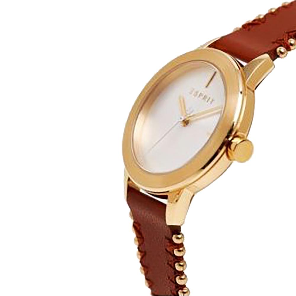 خرید و قیمت                      ساعت مچی  زنانه اسپریت مدل ES1L105L0045