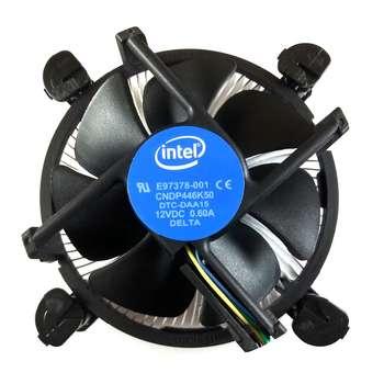 خنک کننده پردازنده اینتل مدل DELTA-i5