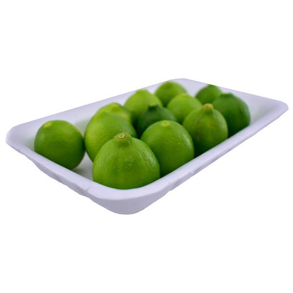 لیمو ترش شیرازی درجه یک - 400 گرم