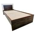 تخت خواب یک نفره مدل TB15 سایز 200x96 سانتی متر  thumb 4