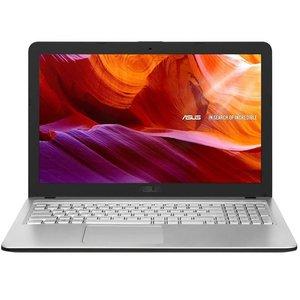 لپ تاپ 15 اینچی ایسوس مدل VivoBook X543MA - DM624