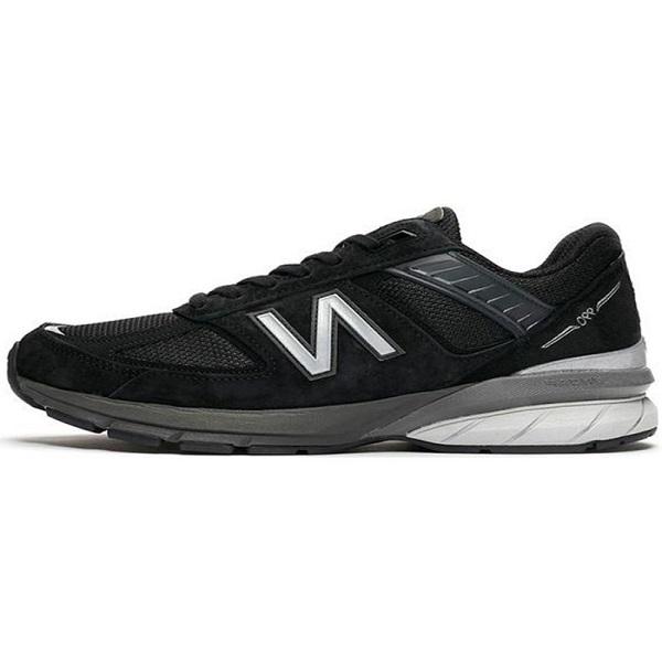 کفش پیاده روی مردانه نیو بالانس مدل M990IN4