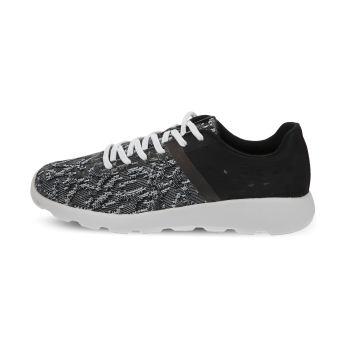 کفش مخصوص دویدن مردانه لینینگ مدل ARBM009-5