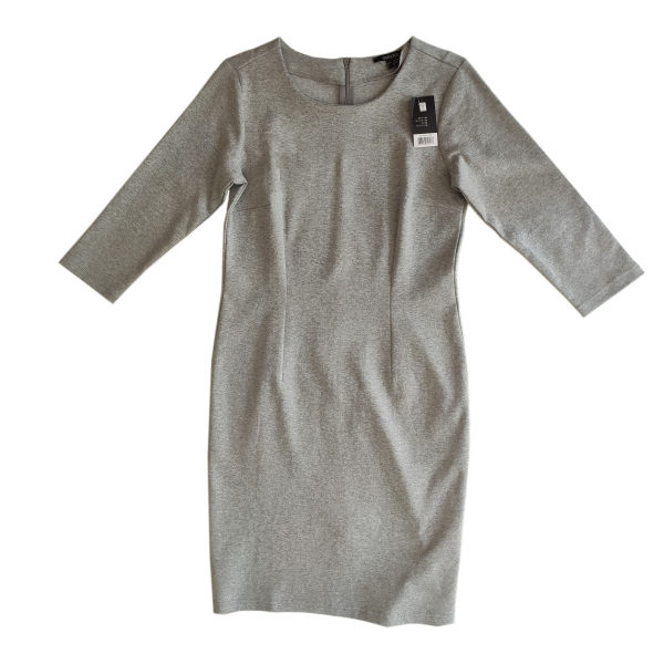 پیراهن زنانه اسمارا کد 3801