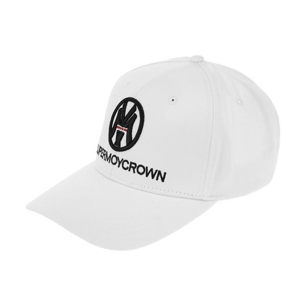 کلاه کپ مدل S500