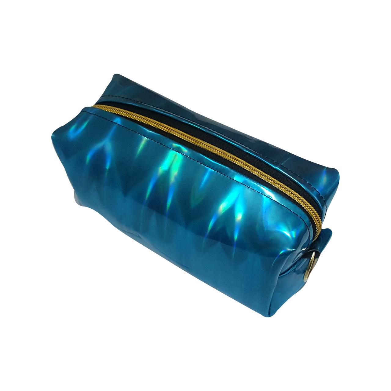 کیف  لوازم  آرایش زنانه کد U300