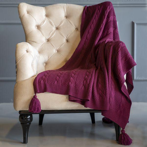 شال مبل و تخت مدل ماهور سایز 140x200 سانتیمتر