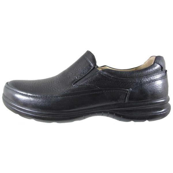کفش طبی مردانه فرزین مدل گریدر
