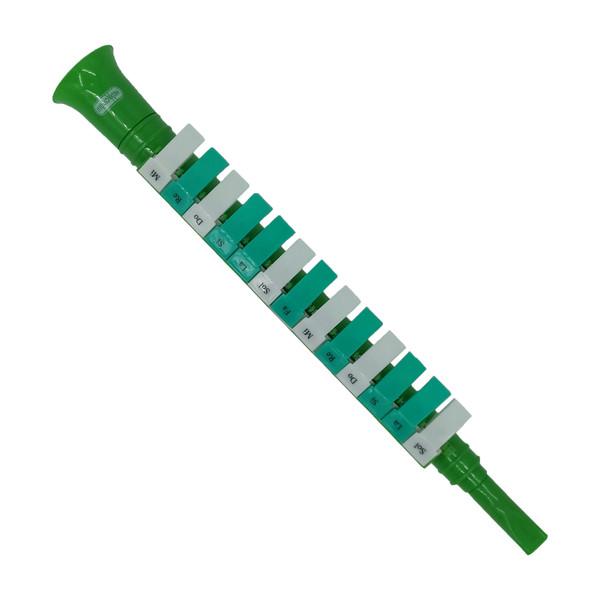 فلوت کلیددار مدل 2013 کد 10027