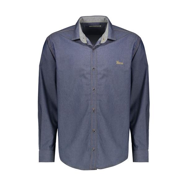 پیراهن مردانه کد PT01