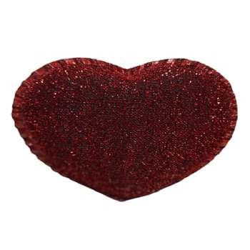 اسکاچ مدل قلب