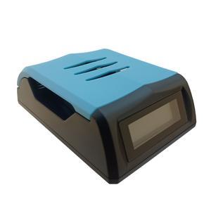 شارژر باتری مدل C9001