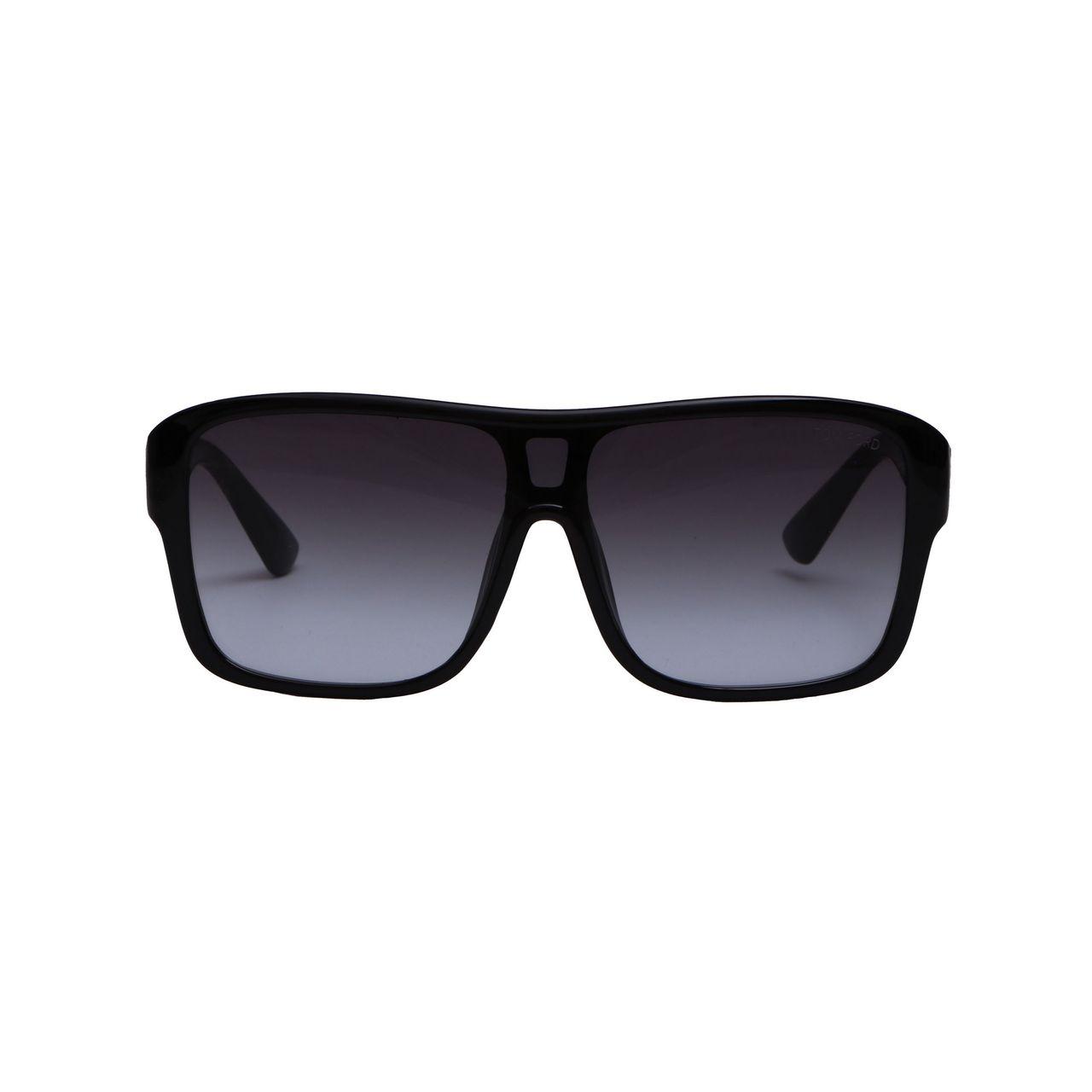 عینک آفتابی تام فورد مدل 20205