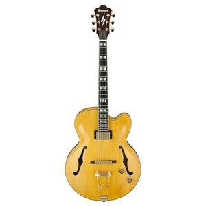 گیتار الکتریک آیبانز مدل PM2AA