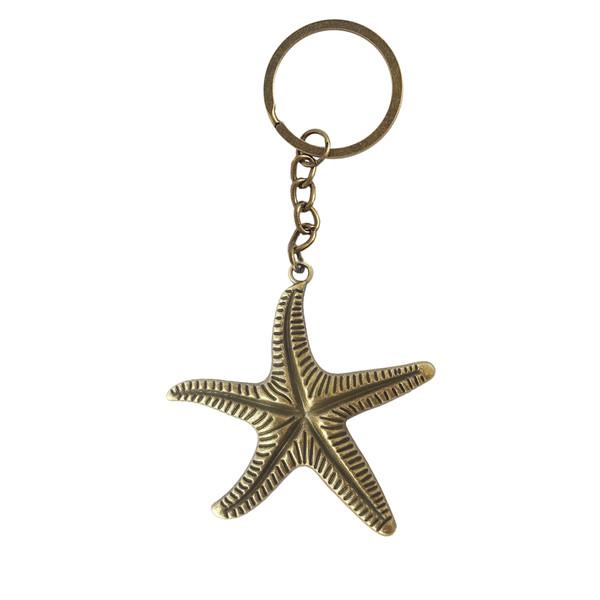 جاکلیدی نمدیکا طرح ستاره