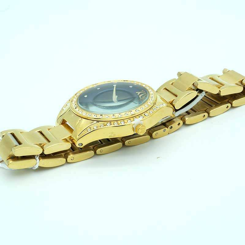 ساعت مچی عقربه ای زنانه مایکل کلین کد 1771 -  - 5