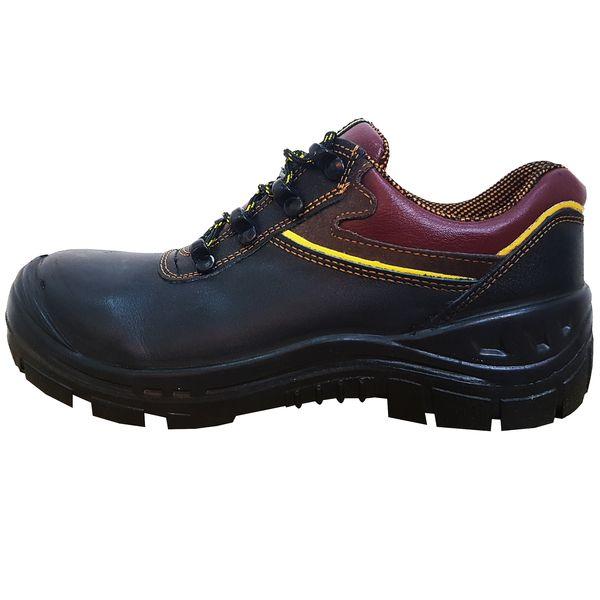 کفش ایمنی مدل پاتریک