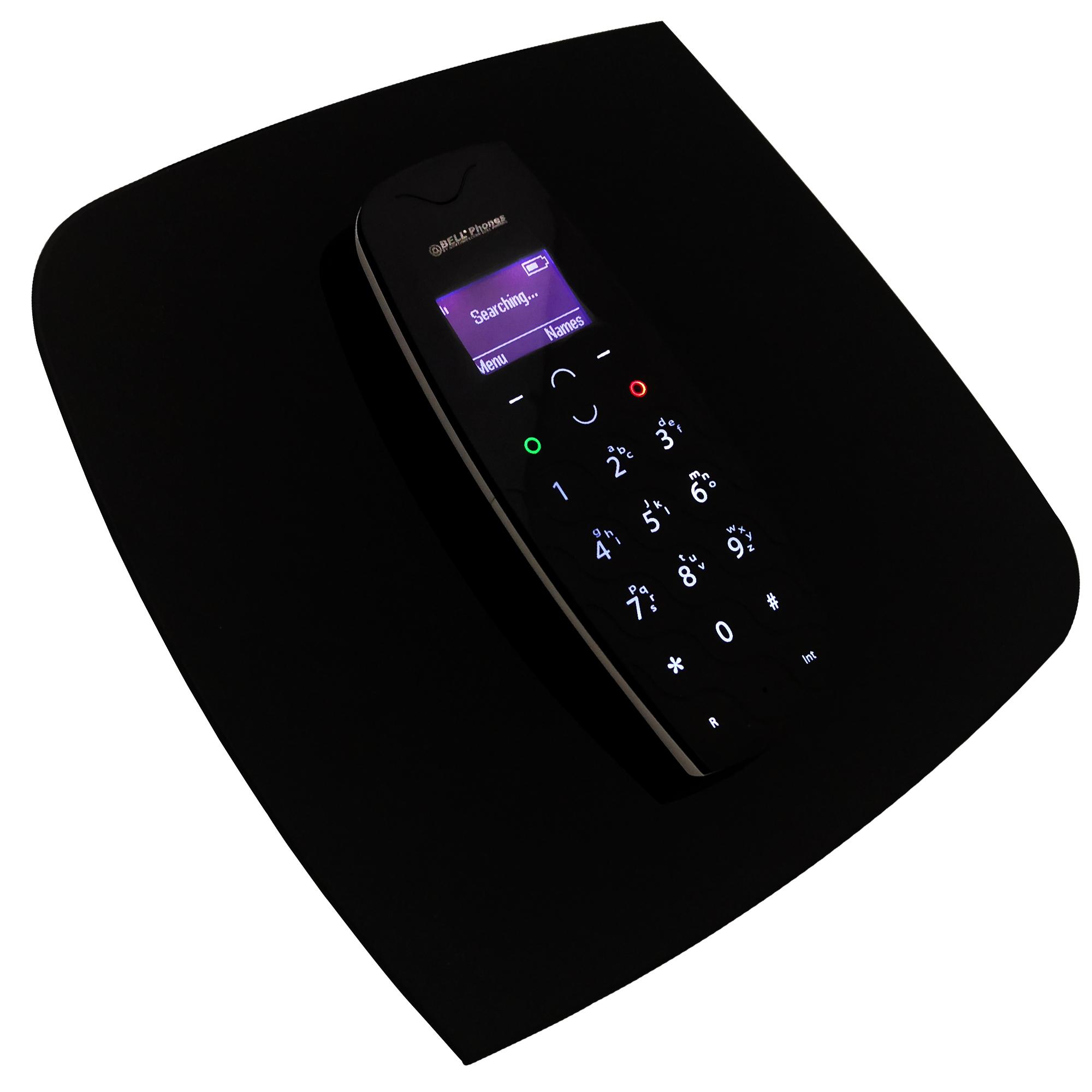 تلفن بل فون مدل TE-2012/042